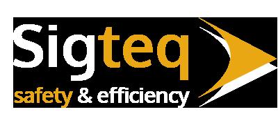 Sigteq Logo